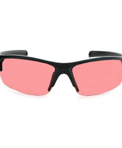 venta lentes micron pm optic nerve running ciclismo trail running triatlon lima peru