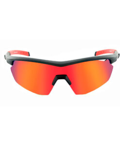 Lentes Deportivos Switchback Matte Negro Optic Nerve