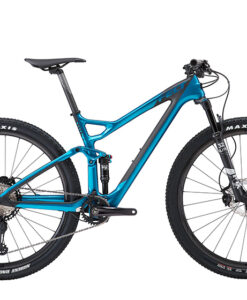 Bicicleta Felt Bicycle EDICT ADVANCED XT 2020