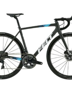 Bicicleta Felt Bicycle FR FRD ULTIMATE DURA-ACE DI2 2020