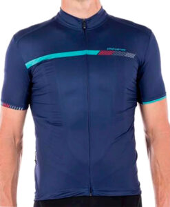 jersey helius NAVY lima