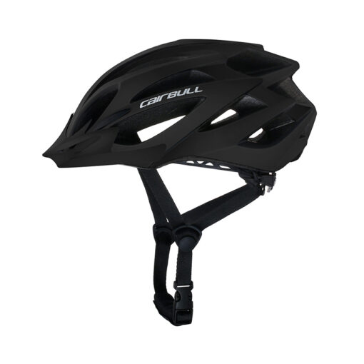Casco Cairbull X-Tracer Negro M/L